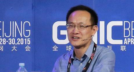 ,雷军,企业家,开发者,小米,林斌称小米Note顶配版5月6日发布 发售时间在即
