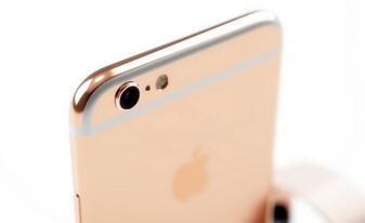 ,Apple,苹果iPhone6s最受期待改变