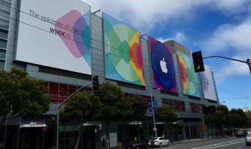 期待WWDC,看苹果手表二代和watchOS 3有哪些改进?