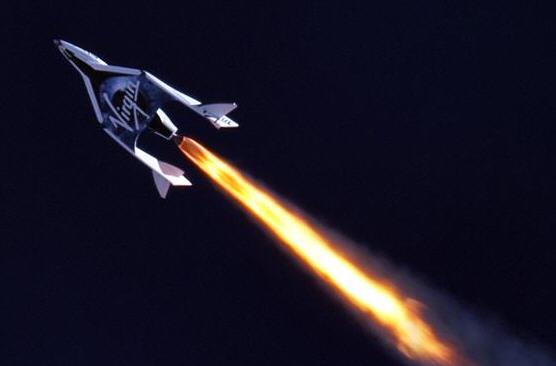 ,众筹网贷,色情网站PornHub众筹去太空拍A片