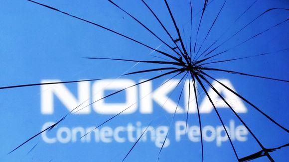 微软抛弃了诺基亚!