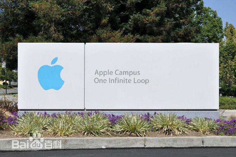 当年惊艳了我们眼睛的苹果该如何打破自身的枷锁