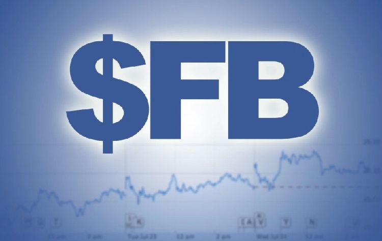 Facebook月活跃用户14.9亿,都赶上中国人口数啦!