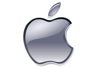 苹果将要推出电视机顶盒?!你想到了么?