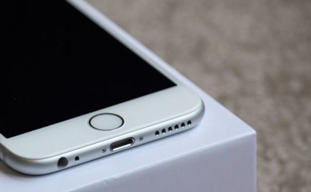 苹果iPhone6s发布时间定为9月9日?
