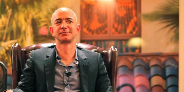 Jeff Bezos回应纽约时报:给亚马逊员工的一封信
