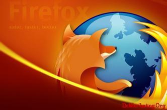 Firefox很快就能运行经过重大改变的Chrome扩展插件了
