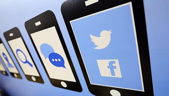 Twitter曲线发展中国市场 拉出海互联网企业投广告