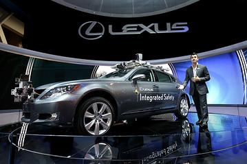 无人驾驶汽车还需驾照无人驾驶汽车什么系统苹果新专利:座椅与天窗