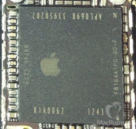 ,Apple,苹果公司9月11日新品发布会猜想