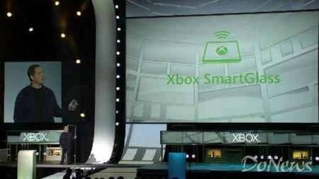 微软游戏机光辉不再