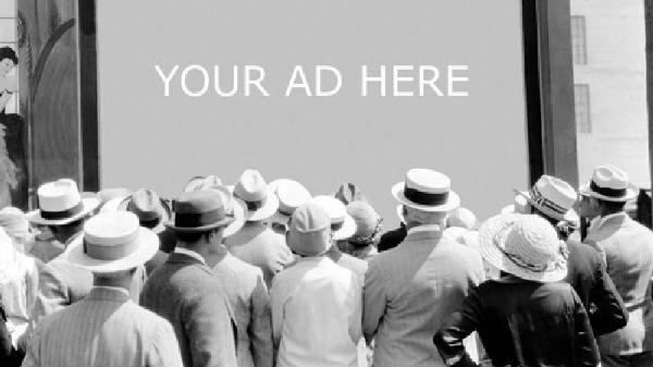 雅虎收购Tumblr的真正原因——本土广告的力量