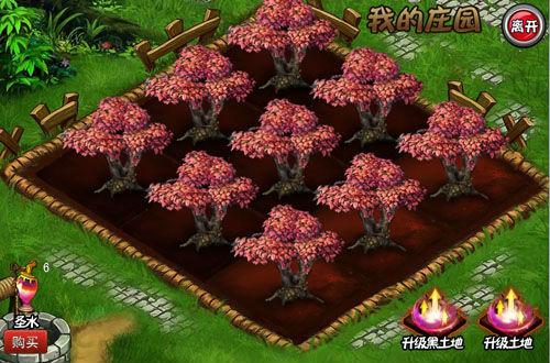 ,互联网,李宗瑞27.5G种子发芽生根 长成《天界》发财树