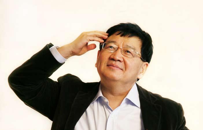 徐小平动真格:安得好项目兮大做一百亿