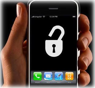 手机解锁上交请愿书:白宫点头同意