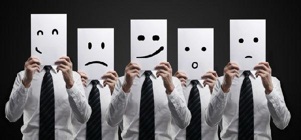 英国语音识别初创企业EI:让机器感知你的情绪