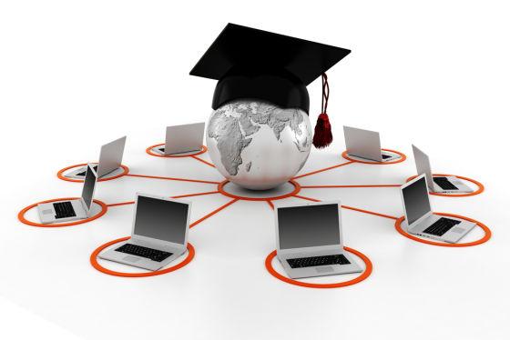 新东方在线副总裁:网络教育的春天远未到来