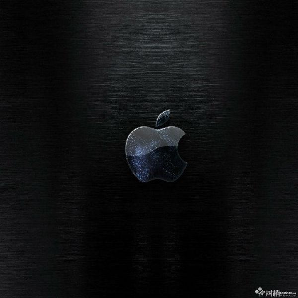 苹果走向衰亡