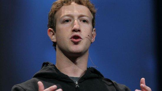 Facebook高管解读财报:移动业务处于早期阶段