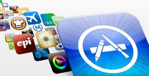 ,Apple,移动平台,操作系统,极客,百度,正版化的浪潮正在袭来 你还在用盗版吗?