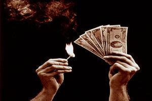 趋势网盘点:一起来烧钱——盘点全球十大奢侈高科技玩物