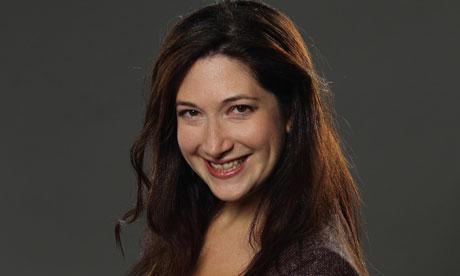 趋势网盘点:8位幻想中的下任微软CEO女性候选人