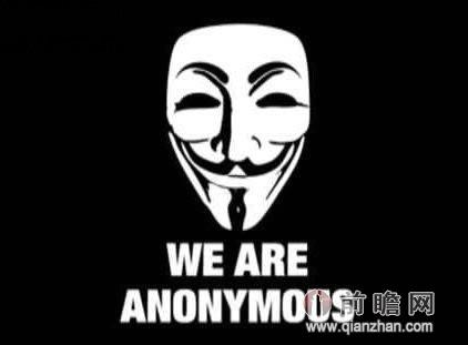 ,黑客,网民,网络游戏,百度,网媒论坛,阿里巴巴,黑客 色 情 黑公关 中国互联网的三大地下世界