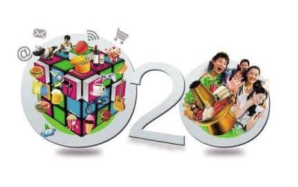 2013 O2O元年:移动支付开启