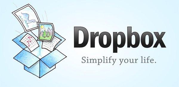 云存储服务商Dropbox或在今年下半年IPO