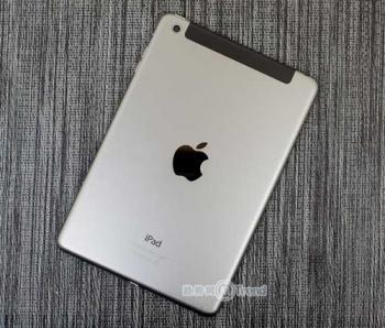iPad Pro Air2订购攻略最新大全|苹果iPad发布会直播专题