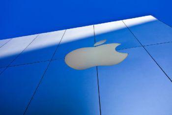 苹果拟于6月30日正式关闭iAd移动广告业务