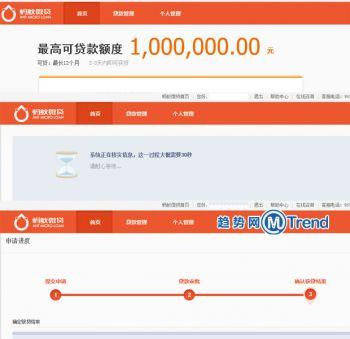 网商贷怎么受邀开通提额:有优惠方法!新客户红包免息用