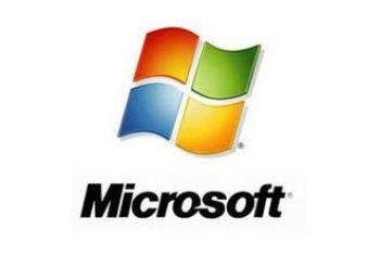 微软对赌诺基亚Lumia:从收购到放弃