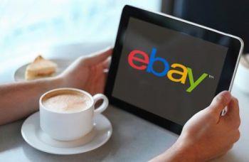 eBay周三见!22.3亿营收超预期 追加25亿股票回购计划