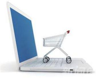 互联网所成就的知识经济时代,音乐、直播等众多付费内容将迎来一个全面的爆发。