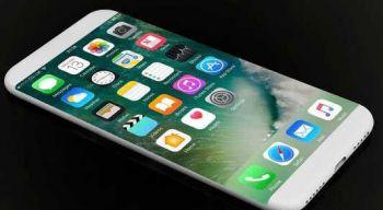 苹果iPhone7 Plus爆炸 iPhone8什么时候上市?