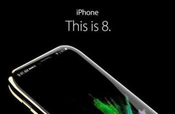 除了iPhone8苹果还推iPhone7s?