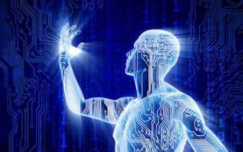 关于人工智能的未来,马云:机器要做的就是人类做不到的事