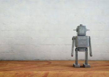 """我们正在由""""人工智能""""向""""增强智能""""转变吗?"""