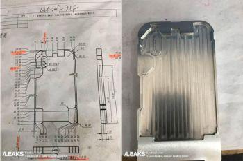 热点:iphone8镜头曝光 永安行共享单车被疑有利益输送
