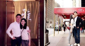 奶茶妹妹六级成绩单、章泽天卖澳洲豪宅将近1亿