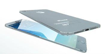 苹果10周年:iphone8或大幅削减出货量