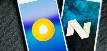 5个您会想要使用的Android Oreo功能
