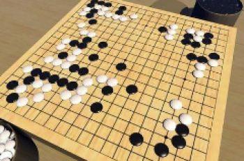 人工智能最新成果:超越人类知识边界,阿法元100:0大胜阿法狗