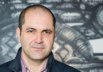 优步投资者、Hyperloop One创始人Pishevar被指控性骚扰