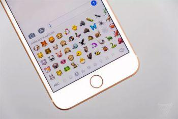 今明两天你的iPhone可能会崩溃