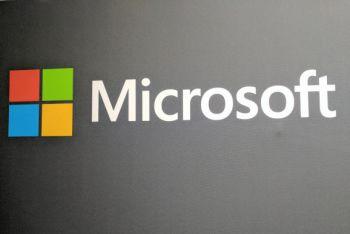 人工智能飞速发展,微软认知服务推出三项更新