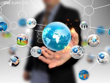 互联网革命,谁会是下一个巨头!!!