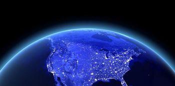 美媒:中美5G网络部署战,美国再抢先也无法阻止中国崛起