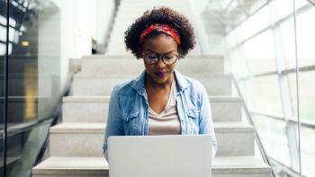 区域链和新兴技术令人担忧的一大趋势:女性参与者在哪里?